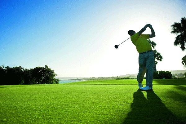 Hanoi Golf Tour Plus Halong Bay 6 Days