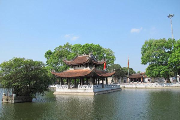 hanoi local tour ninh binh halong (6)