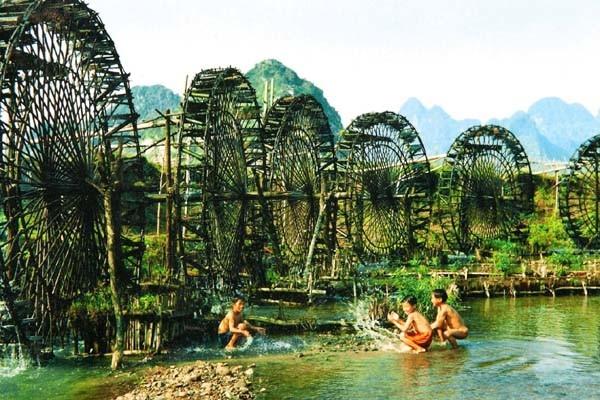 Hanoi Trip Package 6 Days (2)