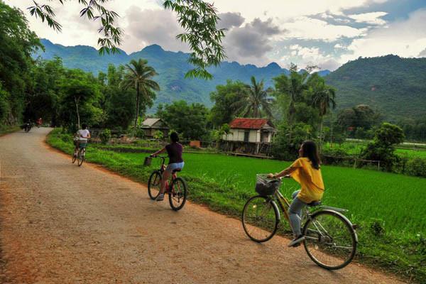 Hanoi Trip Package 6 Days (3)