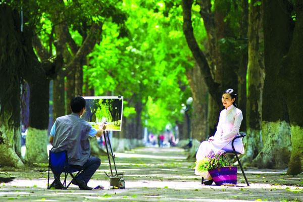 Customized Tour Hanoi 4 Days